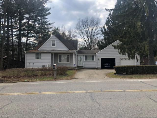 3810 Logan Way, Youngstown, OH 44505 (MLS #4079008) :: RE/MAX Edge Realty