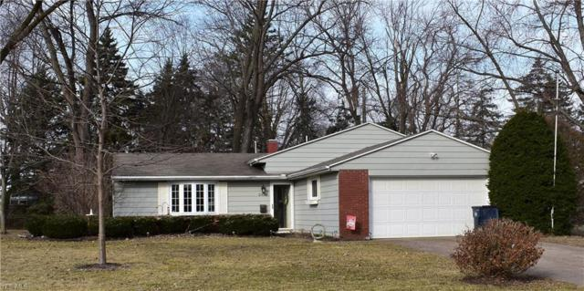 2910 Hinde Ave, Sandusky, OH 44870 (MLS #4079114) :: RE/MAX Edge Realty