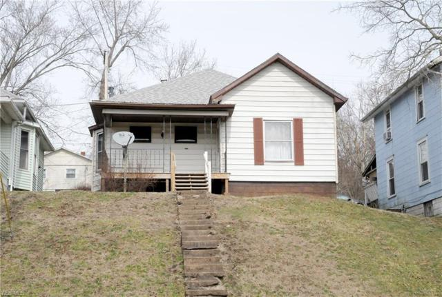 1413 Morton Ave, Cambridge, OH 43725 (MLS #4079122) :: RE/MAX Edge Realty