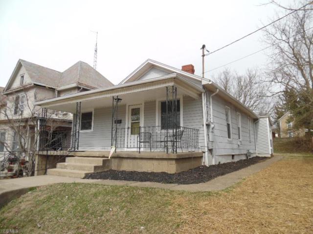 804 2nd St, Marietta, OH 45750 (MLS #4079185) :: RE/MAX Edge Realty