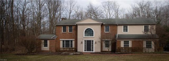 3289 Old Brainard Rd, Pepper Pike, OH 44124 (MLS #4079208) :: RE/MAX Edge Realty