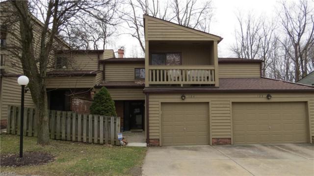 124 Kimrose Ln #124, Broadview Heights, OH 44147 (MLS #4079232) :: RE/MAX Trends Realty