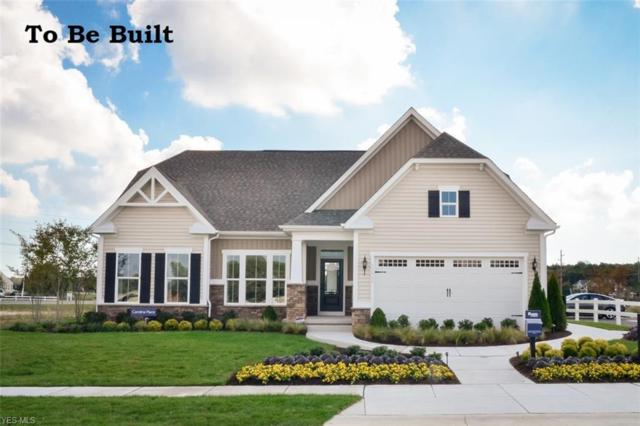 3345 Sandgate St NW, North Canton, OH 44720 (MLS #4079248) :: RE/MAX Edge Realty