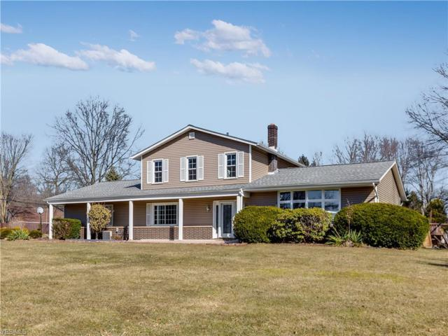 2630 Addyston Rd, Akron, OH 44313 (MLS #4079335) :: RE/MAX Edge Realty