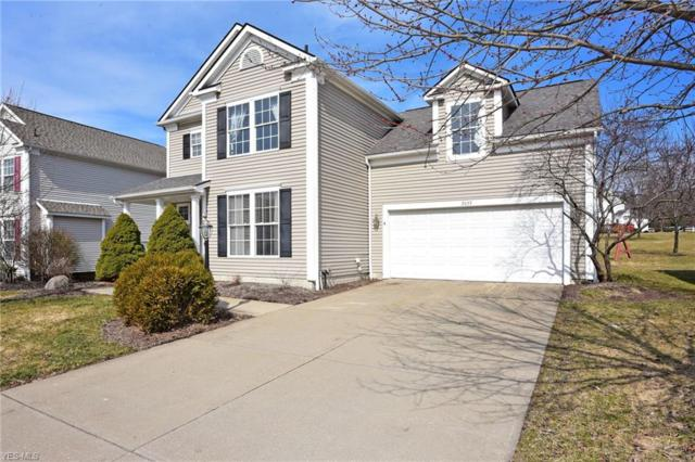 2053 Darrow Lake Dr, Stow, OH 44224 (MLS #4079381) :: RE/MAX Trends Realty