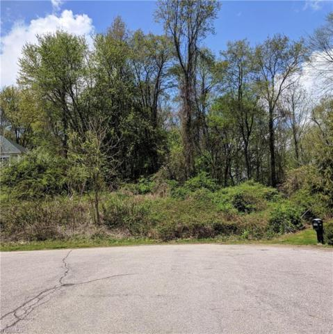 Jomar St, Uniontown, OH 44685 (MLS #4079427) :: RE/MAX Trends Realty