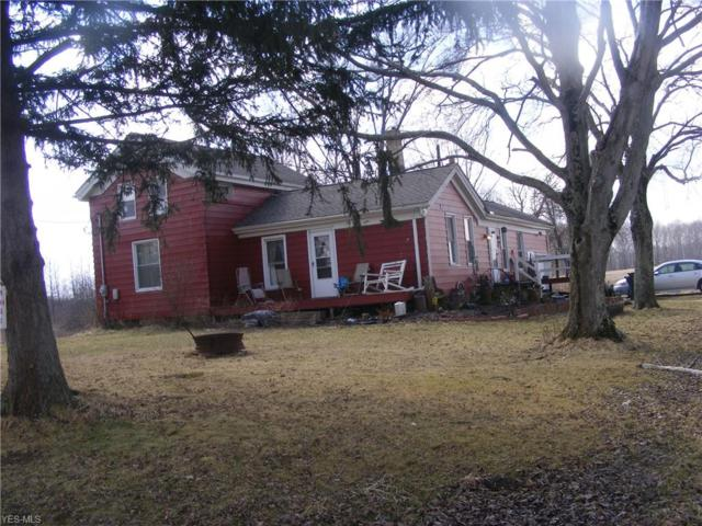19242 Mosher Rd, Wellington, OH 44090 (MLS #4079447) :: RE/MAX Edge Realty