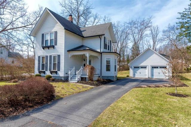8970 Cedar St, Brecksville, OH 44141 (MLS #4079458) :: RE/MAX Edge Realty