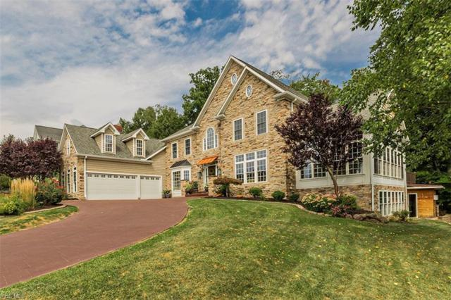 3004 Preakness Dr, Stow, OH 44224 (MLS #4079478) :: RE/MAX Trends Realty