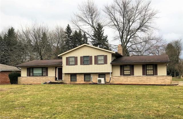524 Deerwood Dr, Tallmadge, OH 44278 (MLS #4079496) :: RE/MAX Trends Realty
