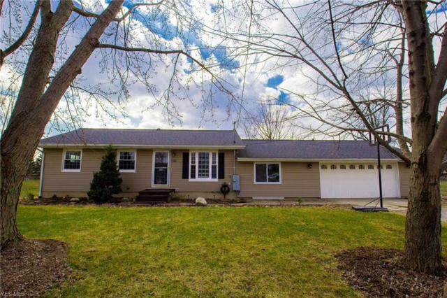 730 Chargary Dr, Brunswick, OH 44212 (MLS #4079571) :: RE/MAX Edge Realty