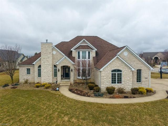 6444 Aberdeen Ln, Medina, OH 44256 (MLS #4079580) :: RE/MAX Trends Realty