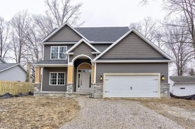 38257 Hurricane Dr, Willoughby, OH 44094 (MLS #4079597) :: RE/MAX Edge Realty