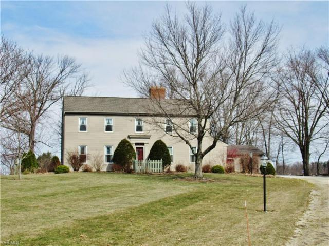 7373 Wolff Rd, Medina, OH 44256 (MLS #4079624) :: RE/MAX Edge Realty