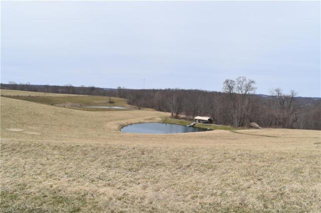 0 Crescent Rd, St. Clairsville, OH 43950 (MLS #4079689) :: RE/MAX Edge Realty