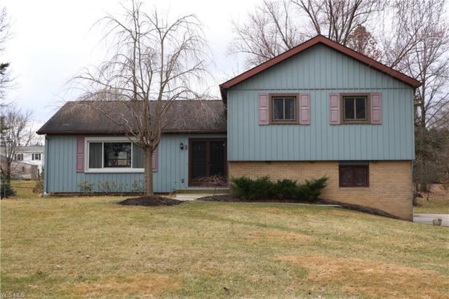 99 Devorah, Aurora, OH 44202 (MLS #4079701) :: Ciano-Hendricks Realty Group