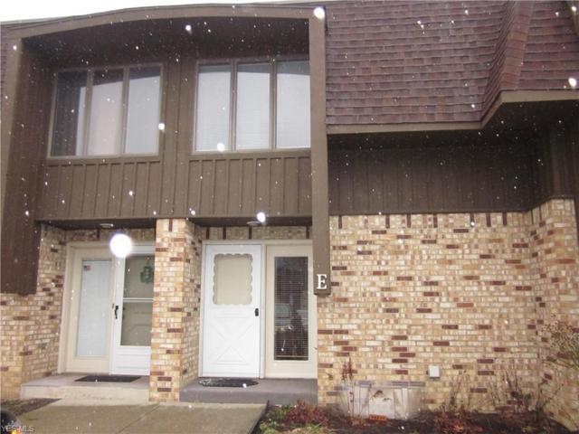 312 Bryn Mawr St E, Ravenna, OH 44266 (MLS #4079776) :: Ciano-Hendricks Realty Group
