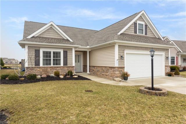 34752 Legends Way, Grafton, OH 44044 (MLS #4079786) :: RE/MAX Edge Realty