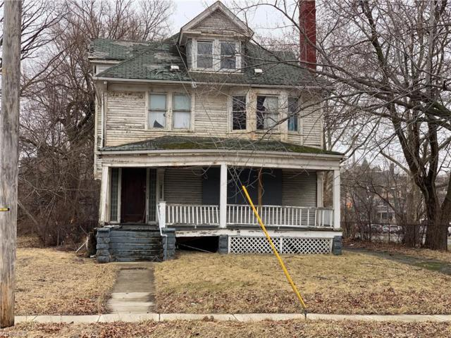 1871 E 87 St W, Cleveland, OH 44106 (MLS #4079798) :: RE/MAX Valley Real Estate