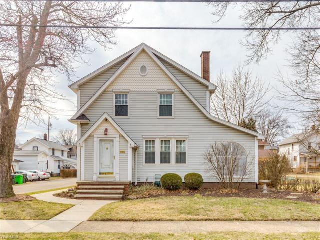 849 Seneca St NE, Massillon, OH 44646 (MLS #4080112) :: Tammy Grogan and Associates at Cutler Real Estate