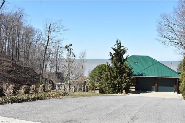 3211 W Lake Rd, Conneaut, OH 44030 (MLS #4080181) :: RE/MAX Valley Real Estate