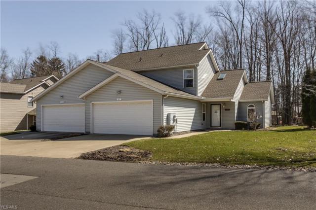 317 Westberry Cir, Tallmadge, OH 44278 (MLS #4080492) :: Ciano-Hendricks Realty Group