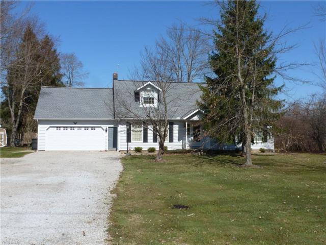 35325 Pettibone Rd, Solon, OH 44139 (MLS #4080644) :: Ciano-Hendricks Realty Group