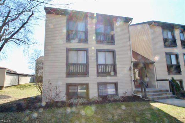 6310 Greenwood #106, Sagamore Hills, OH 44067 (MLS #4081018) :: RE/MAX Valley Real Estate