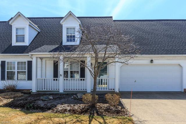 37440 Sturbridge Ln, Willoughby, OH 44094 (MLS #4081102) :: Ciano-Hendricks Realty Group