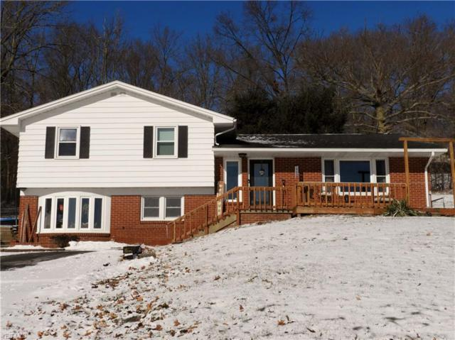3075 Schneiders Crossing Rd NW, Dover, OH 44622 (MLS #4081228) :: RE/MAX Trends Realty