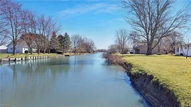 0 Nancy Drive, Port Clinton, OH 43452 (MLS #4081268) :: The Crockett Team, Howard Hanna