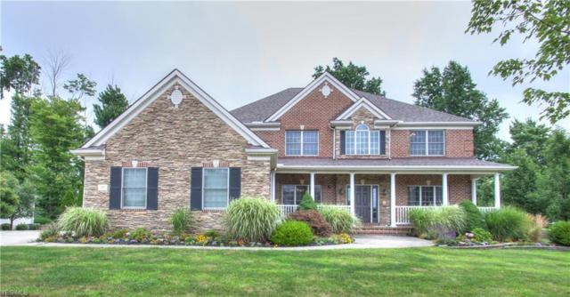 317 E Edinburgh Dr, Highland Heights, OH 44143 (MLS #4081464) :: RE/MAX Valley Real Estate