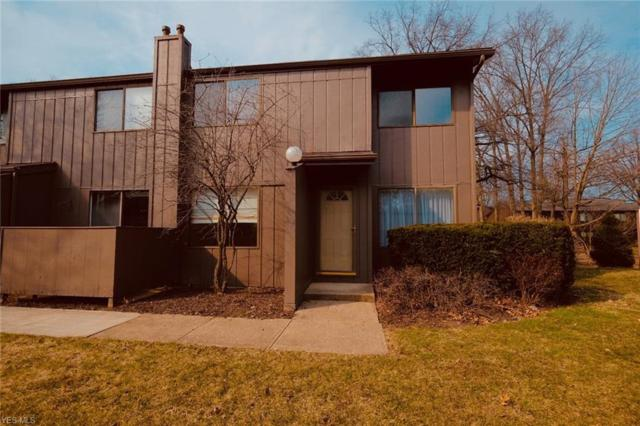 1568 Cedarwood Dr 12 B, Westlake, OH 44145 (MLS #4081477) :: Ciano-Hendricks Realty Group