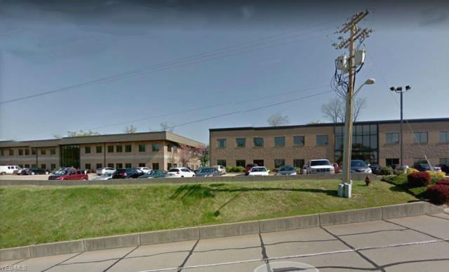 100 Star Avenue, Parkersburg, WV 26101 (MLS #4081635) :: RE/MAX Edge Realty