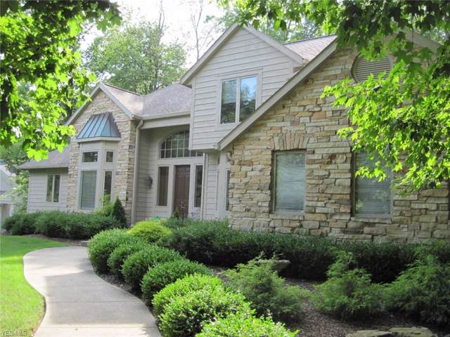 17370 Red Fox Trail, Chagrin Falls, OH 44023 (MLS #4081769) :: The Crockett Team, Howard Hanna