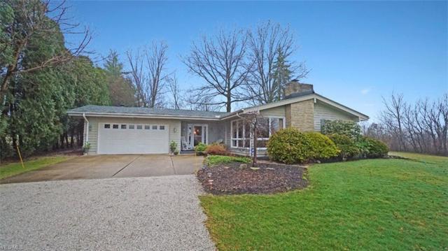 10258 Highland Dr, Brecksville, OH 44141 (MLS #4082121) :: Ciano-Hendricks Realty Group