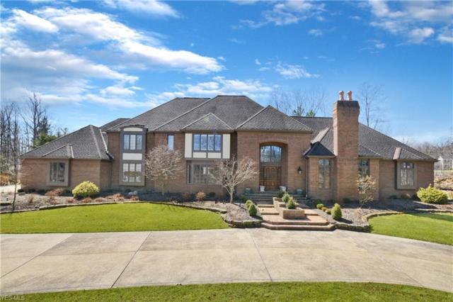 5400 Valley Pky, Brecksville, OH 44141 (MLS #4082145) :: RE/MAX Valley Real Estate