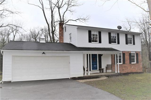 10909 Wilson Mills Rd, Chardon, OH 44024 (MLS #4082155) :: RE/MAX Trends Realty