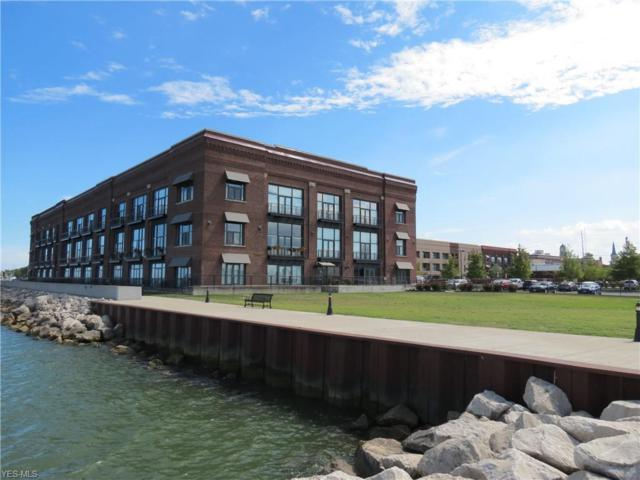 401 W Shoreline Dr #348, Sandusky, OH 44870 (MLS #4082186) :: Ciano-Hendricks Realty Group