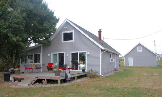 234 Mcgettigan Ln, Kelleys Island, OH 43438 (MLS #4082207) :: RE/MAX Valley Real Estate