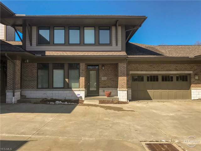 1374 Slate Court, Cleveland Heights, OH 44118 (MLS #4082596) :: RE/MAX Edge Realty