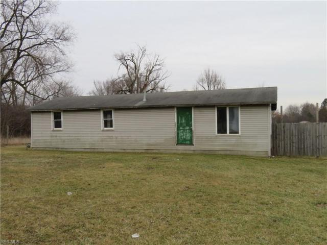 43609 Oberlin Elyria Road, Oberlin, OH 44074 (MLS #4082740) :: The Crockett Team, Howard Hanna