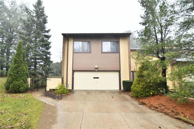 1932 Brookwood Dr, Akron, OH 44313 (MLS #4082964) :: Ciano-Hendricks Realty Group