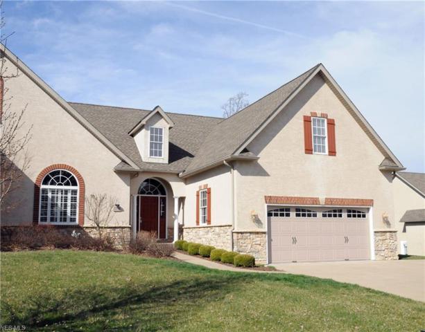 1255 Stonington Pl, Zanesville, OH 43701 (MLS #4083020) :: RE/MAX Valley Real Estate