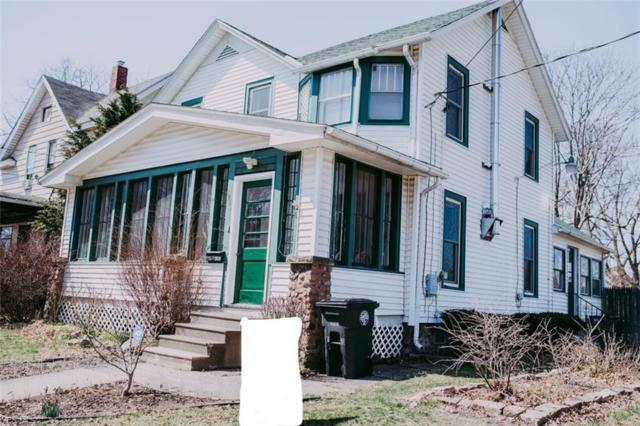1411 W 8th Street, Ashtabula, OH 44004 (MLS #4083154) :: RE/MAX Edge Realty