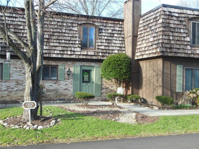 200 Granger Rd #73, Medina, OH 44256 (MLS #4083296) :: RE/MAX Trends Realty
