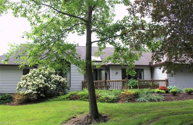 192 Woodsong Way, Chagrin Falls, OH 44023 (MLS #4083297) :: The Crockett Team, Howard Hanna