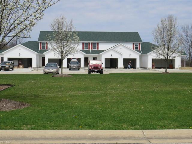 16468 Cottonwood Pl, Middlefield, OH 44062 (MLS #4083385) :: RE/MAX Valley Real Estate