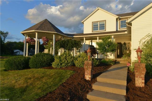11532 Geib Ave NE, Hartville, OH 44632 (MLS #4083452) :: RE/MAX Trends Realty