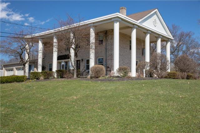 1710 W State St, Salem, OH 44460 (MLS #4083796) :: RE/MAX Valley Real Estate